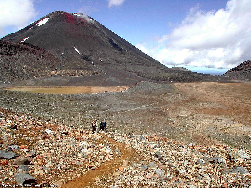 Lieux de tournages de films vus avec Google Earth - Page 2 DSCN9633-Ngauruhoe