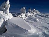 Luminen poroaita